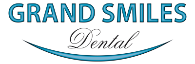 Grand Smiles Dental