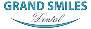 grand smiles dental katy